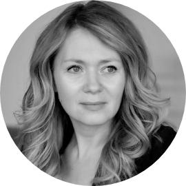 Olga Nevska